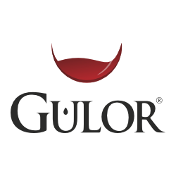 Gulor